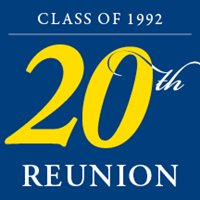 Will Facebook Ruin My 20 Year Reunion?