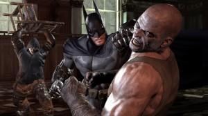 batman_arkham_city_fight