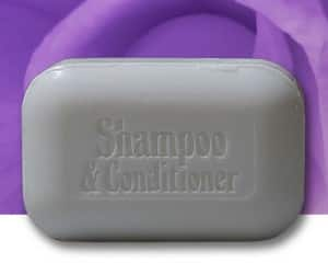 bar_shampoo