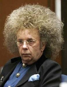phil-spector-crazy-hair